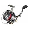 Fishing Gear