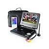 Portable TV & Video