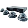 Surveillance DVR