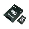 TF / Micro SD