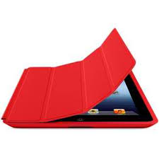 The new iPad Accessories