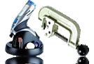 DIY Tools & Parts