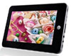 Up to 35% OFF, Android Tablet PC Start From $48, Worldwide Free Shipping! by HooGo INC