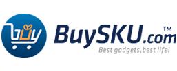 buysku - logo